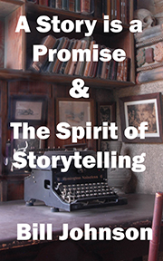 A Story 